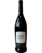 Domaine du Tauch 2010 - Fitou