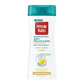 Shampooing Petrole Hahn Antipelliculaire normaux 250ml