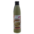 Auchan marinade coco curry volaille 250ml