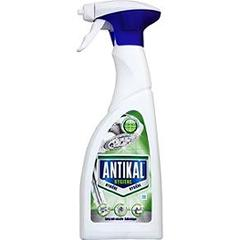 Antikal Spray Plus Anti-Calcaire Hygiène 750 ml - Lot de 3