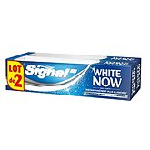 Dentifrice - White Now