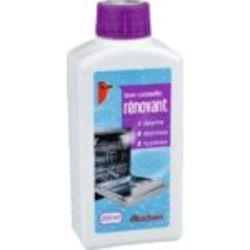 auchan renovant lave vaisselle 250ml tous les produits lavage entretien lave vaisselle prixing. Black Bedroom Furniture Sets. Home Design Ideas