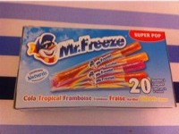 MR FREEZE ASSORTIS 20X35ML