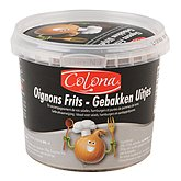 Oignons frits Colona 100g