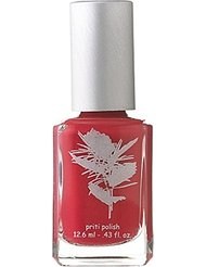 Priti NYC Vernis à Ongles 12,6 ml Flamingo Flower