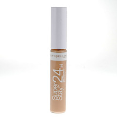 Maybelline Superstay 24hr Concealer (Correcteur) - 3 Medium Beige