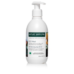 Nature Babycare gel douche 250ml