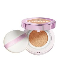 L'Oréal Paris Nude Magique Fond de Teint Cushion 1 Porcelaine