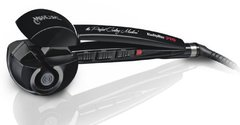 BABYLISS PRO - Fer à boucler Miracurl BAB2665E the Perfect Curl Machine - gamme professionnel