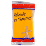 hollande en tranches 200g