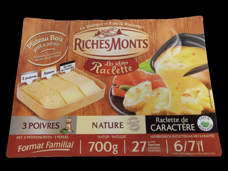 3 varietes de fromages pour raclette tous les produits fromages pour la cuisine prixing. Black Bedroom Furniture Sets. Home Design Ideas