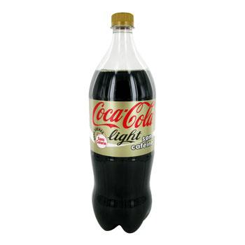 cola sans cafeine et sans sucre tous les produits sodas au cola prixing. Black Bedroom Furniture Sets. Home Design Ideas