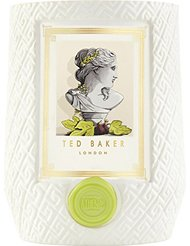 Ted Baker Athens Bougie 250 g