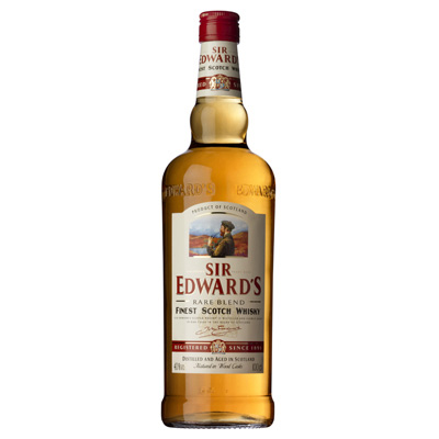 There are 2 Whisky Exchange coupons for you to consider including 2 sales. Most popular now: Save Up to 50% Off Special Offer Items. Latest offer: Save Up to 50% Off Special Offer Items.