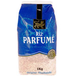 riz long thai parfume 1kg