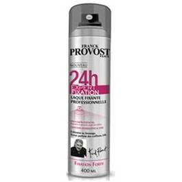 Franck Provost laque pro expert fixation forte -400ml