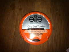 Elite Models Cire Coiffante 40 ml