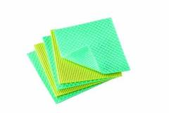 Leifheit 40019 5 Sponge Cloths