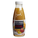 Auchan jus multifruits 50cl