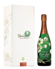 Perrier-Jouët Belle Epoque 2006 Brut 75cl - Coffret