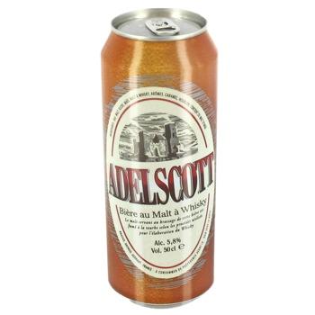 Bières, vins & spiritueux: Les plaisirs et découvertes alcoolisées des papouilleux - Page 6 Ea3ed27fc774943e0038ed0246c89e37
