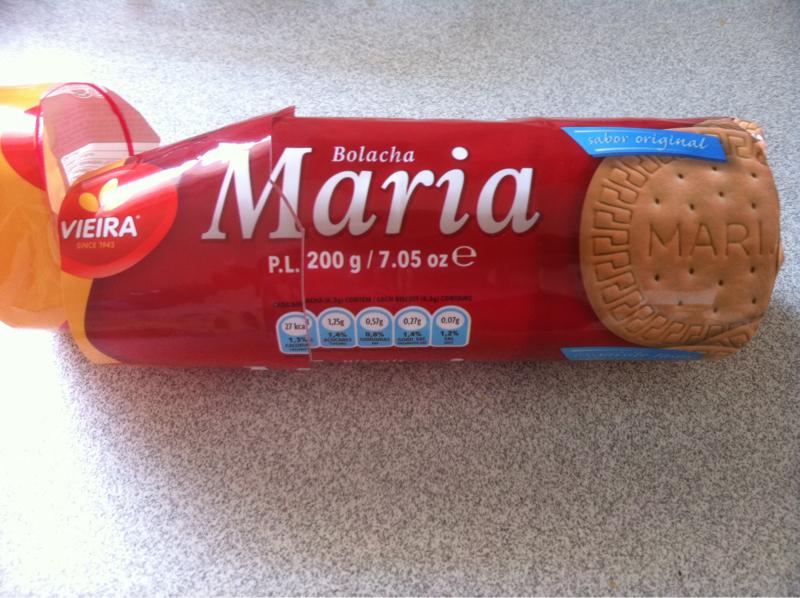 Biscuits secs marie tous les produits produits ap ritifs exotiques mexicains prixing - Carbonate de sodium danger ...