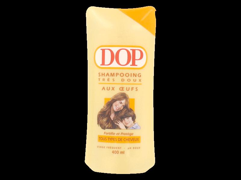 shampooing tres doux aux oeufs tous cheveux 40ml tous les produits shampoings prixing. Black Bedroom Furniture Sets. Home Design Ideas