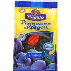 Fruits secs retrouvez tous vos produits du rayon - Cuisiner les pruneaux ...