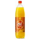 Milles soda orange 1.5l