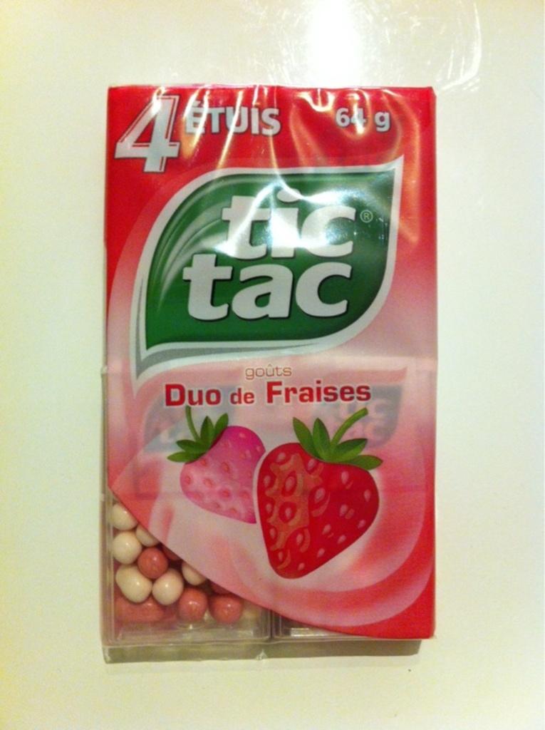 Ou Trouver De L Acide Citrique : ou trouver de l 39 acide malique ~ Dailycaller-alerts.com Idées de Décoration