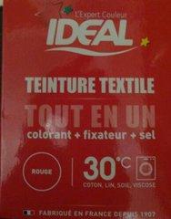 Teintures retrouvez tous vos produits du rayon entretien maison pri - Teinture textile kaki ...