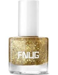 fnug scandinaves Fashion Vernis à ongles, doré Digger...