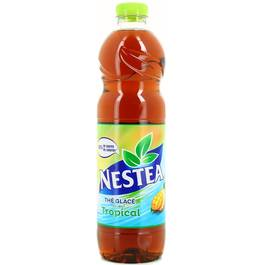 NESTEA TROPICAL PET 1,5L