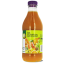 Pouce jus multifruits abc 1l