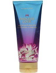 Victoria's Secret - Endless Love - Hand & Body Cream (Crème mains-corps parfumée)