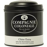 Compagnie Coloniale - Thé Chine Extra