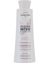 Eugene Perma Collections Nature by Cycle Vital Shampooing Vinaigre de Brillance 250 ml