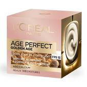 L'oreal Dermo age perfect soin visage golden age jour 50ML