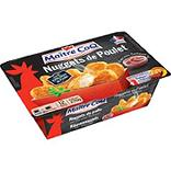 Nuggets filets de poulet cookbox MAITRE COQ, 270g