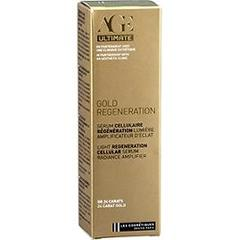 Serum cellulaire Gold Regeneration - Age Ultimate