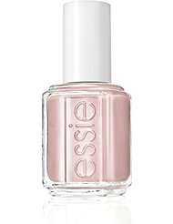 Essie Vernis à Ongles Spin the Bottle 13,5 ml