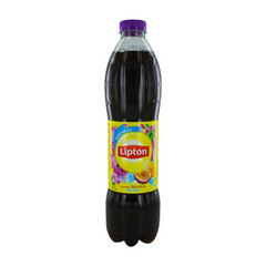 Lipton Ice Tea Saveur Tropical 1,5 L