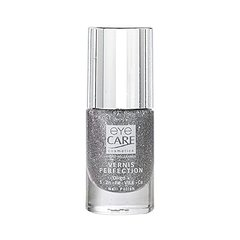 Eye Care Cosmetics Vernis à Ongles Perfection Nail Art...