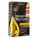 Kéranove oléo color 4*35 chocolat irrésistible