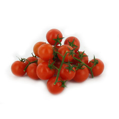tomate cocktail grappe 500g