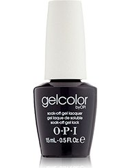 OPI Gel Vernis à Ongles I Knead Sour Dough 15 ml