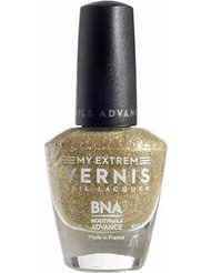 Beautynails Advance My Extrem Vernis Golden Star Glitter 12 ml