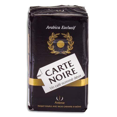 cafe moulu arabica tous les produits caf s moulus en grains prixing. Black Bedroom Furniture Sets. Home Design Ideas