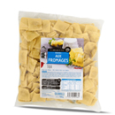 Auchan ravioli 4 fromages 600g