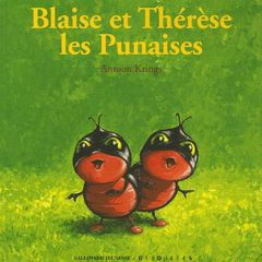 Blaise et Therese